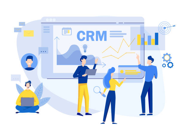 Time to re-evaluate CRM: 5 symptoms that warn you to change your CRM